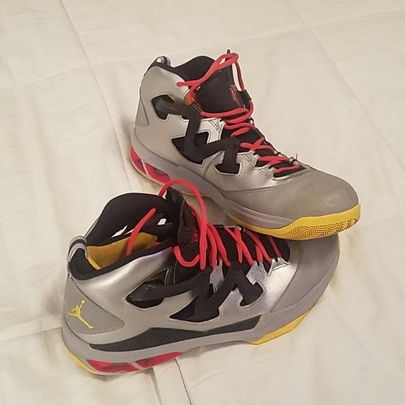 8b596fa1d8c1 Nike Jordan